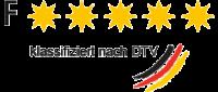 DTV-5-Sterne