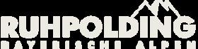 Ruhpolding-logo-beige