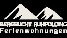 bergsucht-logo-beige